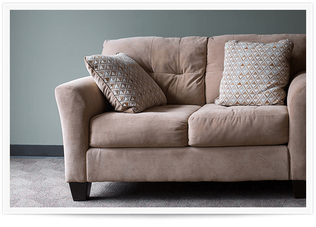 Upholstery Cleaning Service in Calgary